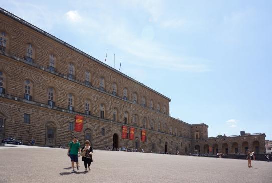 palazzo_palace_pitti_florence_firenze01