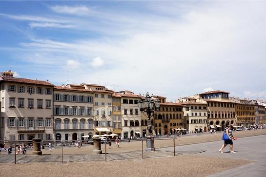 palazzo_palace_pitti_florence_firenze02
