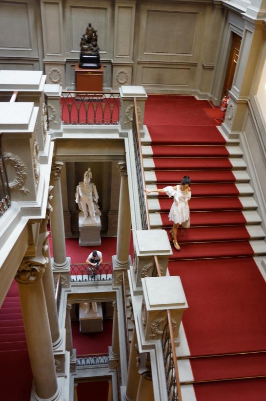 palazzo_palace_pitti_florence_firenze11