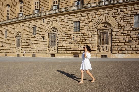 palazzo_palace_pitti_florence_firenze14