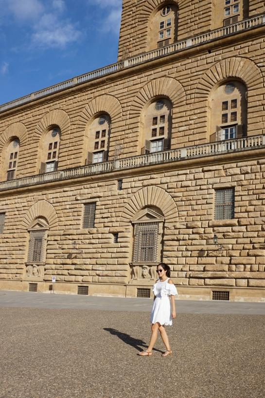 palazzo_palace_pitti_florence_firenze16