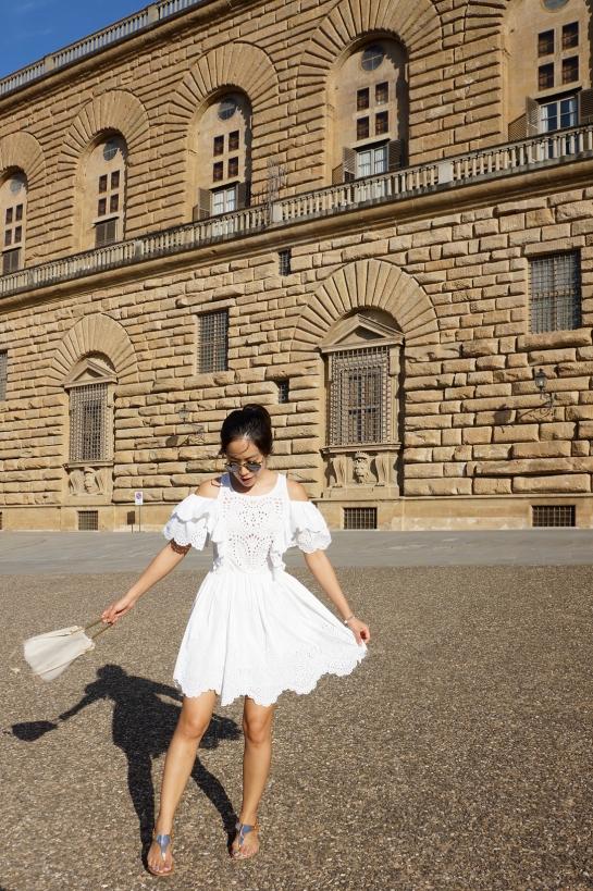 palazzo_palace_pitti_florence_firenze19