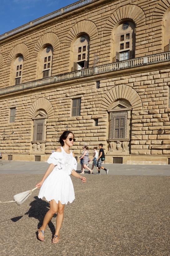 palazzo_palace_pitti_florence_firenze20