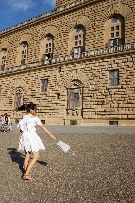 palazzo_palace_pitti_florence_firenze21