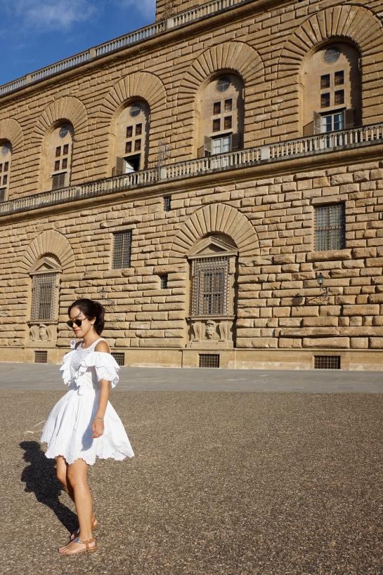 palazzo_palace_pitti_florence_firenze22