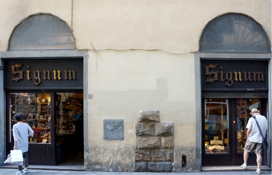 stationery_shopping_signum_florence_firenze15