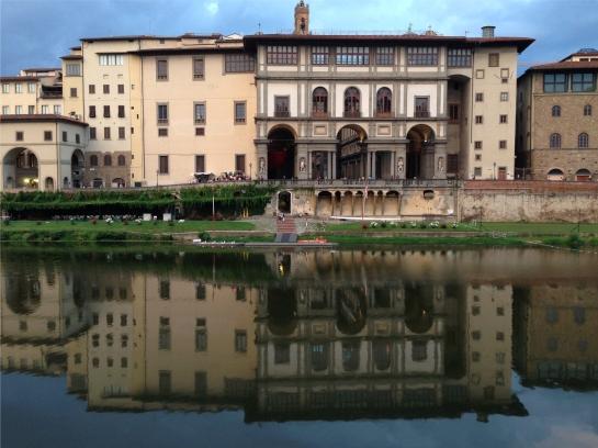 uffizi_arno_river_florence_firenze02