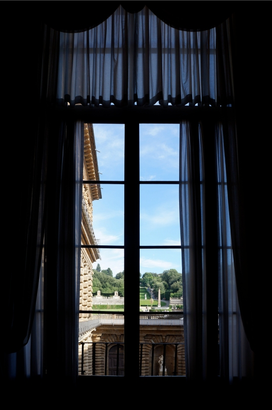 window_view_boboli_palazzo_palace_pitti_florence_firenze11