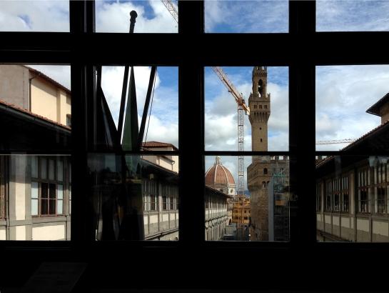 window_view_uffizi__florence_firenze01