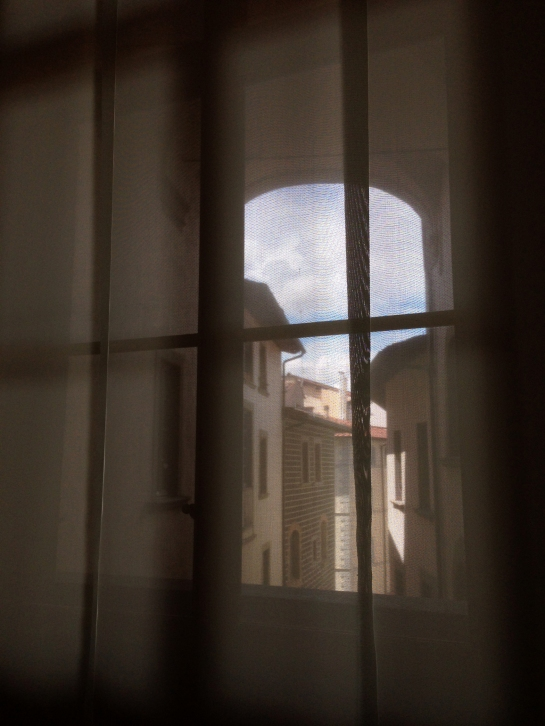 window_view_uffizi_florence_firenze012