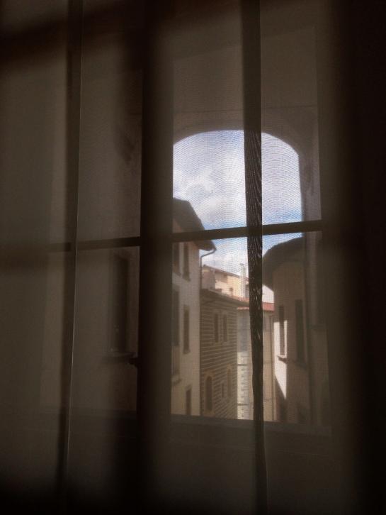 window_view_uffizi_florence_firenze012