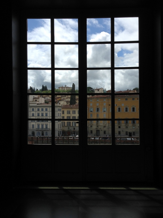 window_view_uffizi_florence_firenze013