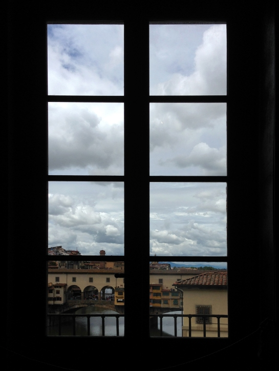 window_view_uffizi_florence_firenze014
