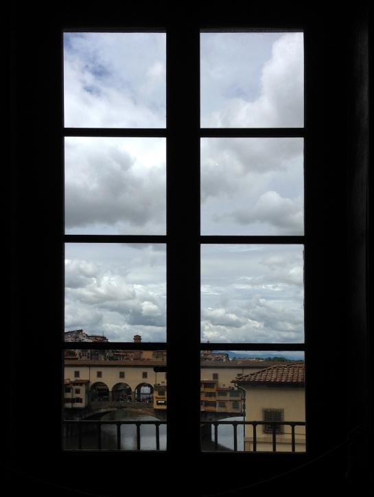 window_view_uffizi_florence_firenze014