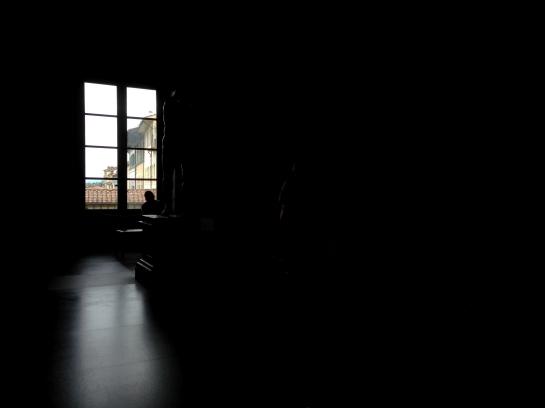 window_view_uffizi_florence_firenze015