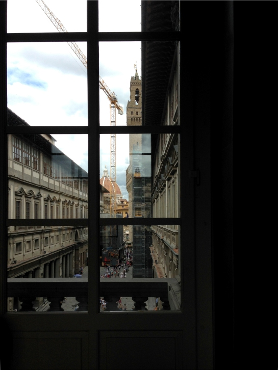 window_view_uffizi_florence_firenze018