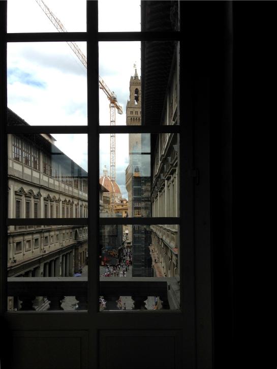 window_view_uffizi_florence_firenze018