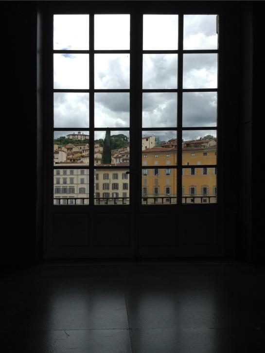 window_view_uffizi_florence_firenze019