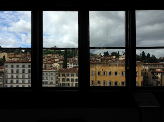 window_view_uffizi_florence_firenze02