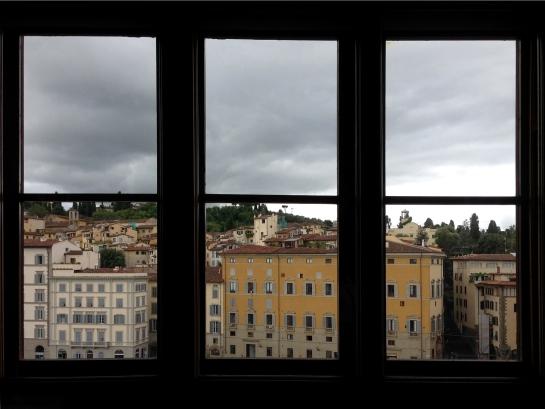 window_view_uffizi_florence_firenze04