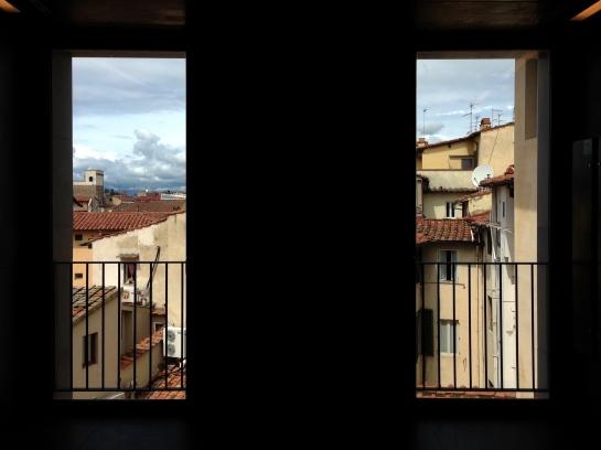 window_view_uffizi_florence_firenze10
