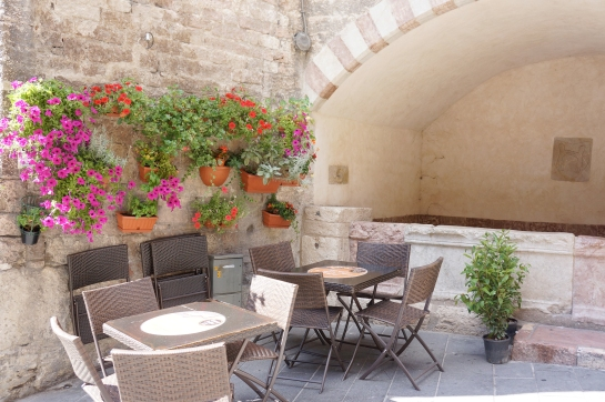 assisi_flower_cafe_restaurant_21