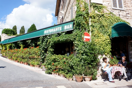 assisi_flower_restaurant_cafe_04