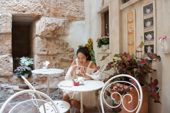 assisi_gelato_cafe_23