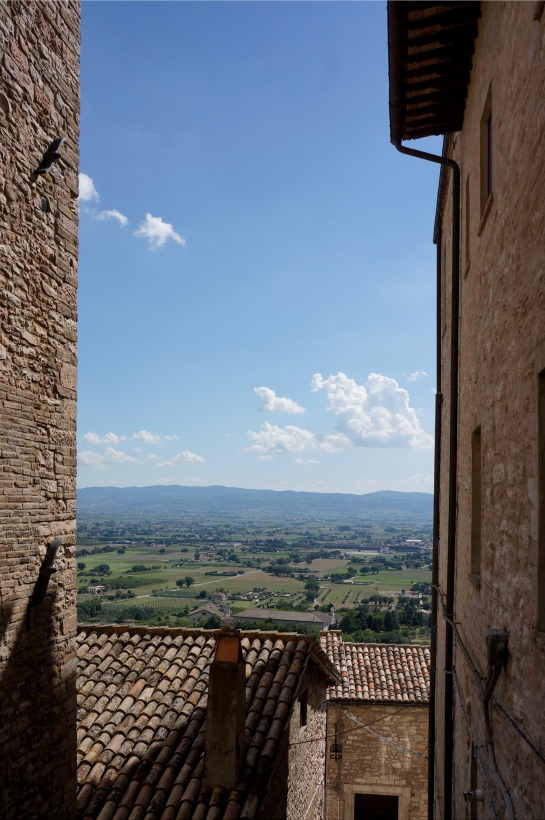 assisi_italy_10