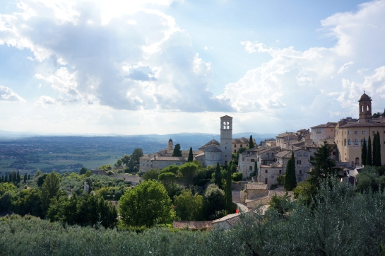 assisi_italy_31