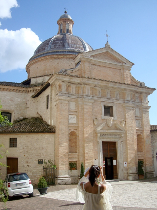 assisi_italy_35