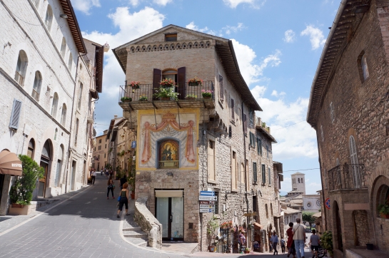 assisi_san_francesco_02