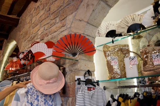 margherita_assisi_shop_vivetta_38
