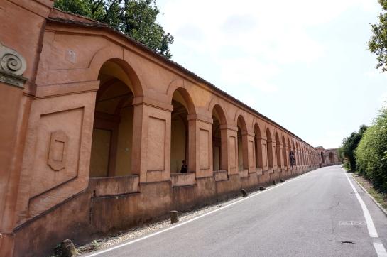 santuario_madonna_di_san_luca_sanctuary_bologna_01
