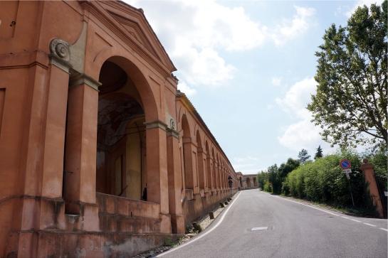 santuario_madonna_di_san_luca_sanctuary_bologna_02