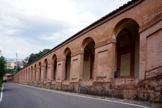 santuario_madonna_di_san_luca_sanctuary_bologna_04