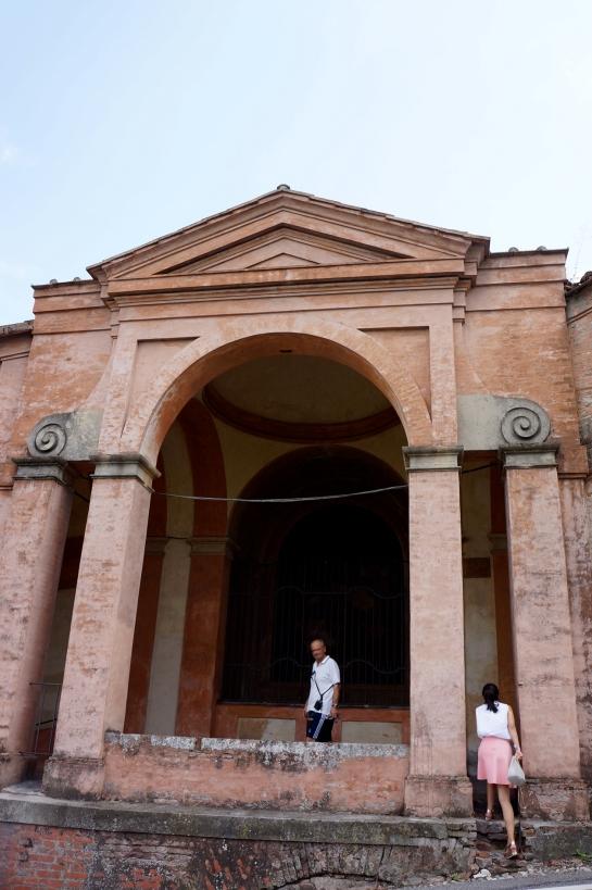 santuario_madonna_di_san_luca_sanctuary_bologna_05