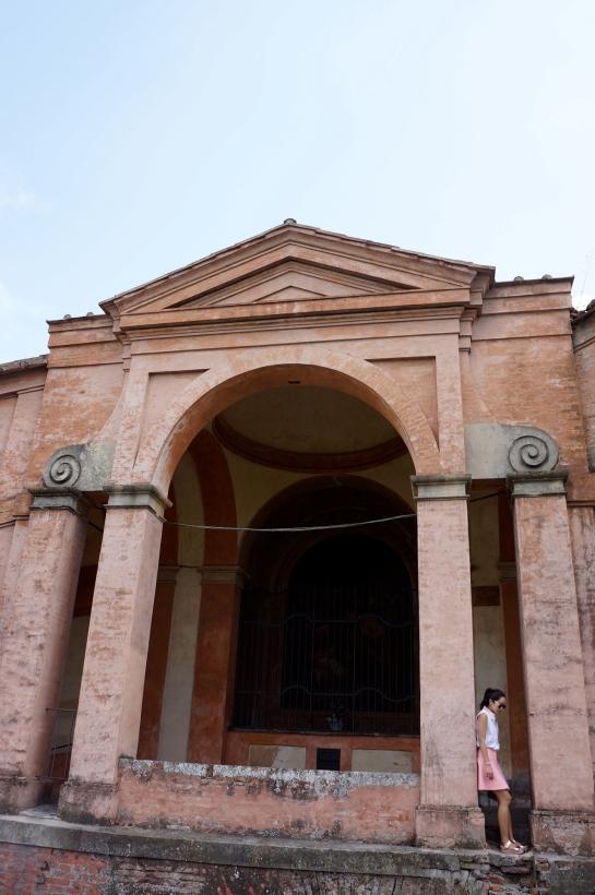 santuario_madonna_di_san_luca_sanctuary_bologna_06