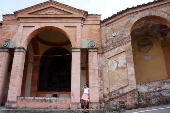 santuario_madonna_di_san_luca_sanctuary_bologna_07