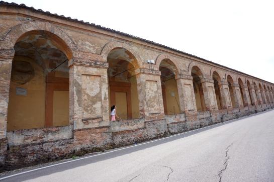 santuario_madonna_di_san_luca_sanctuary_bologna_08