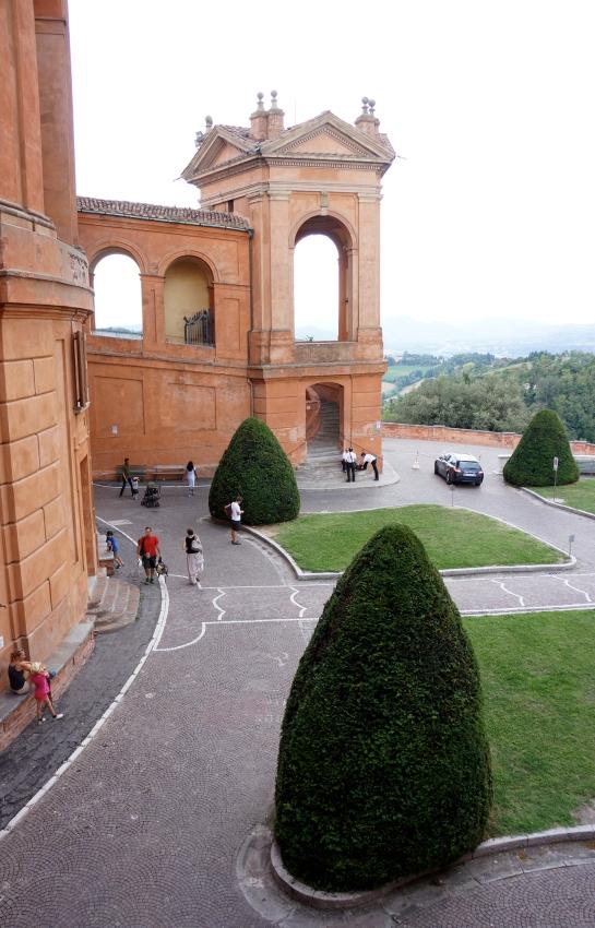 santuario_madonna_di_san_luca_sanctuary_bologna_10