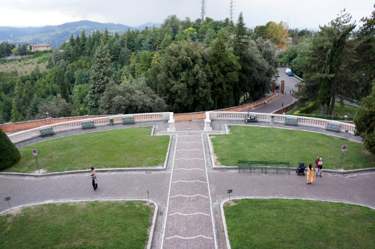 santuario_madonna_di_san_luca_sanctuary_bologna_11