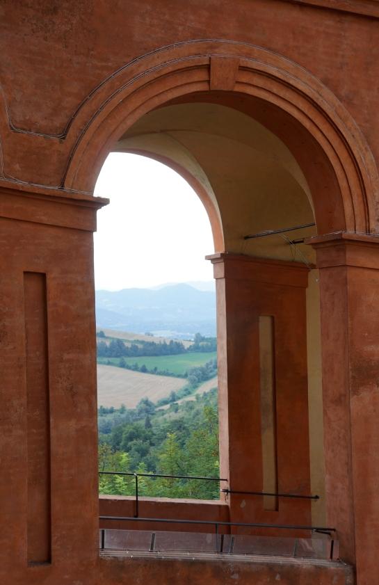 santuario_madonna_di_san_luca_sanctuary_bologna_12