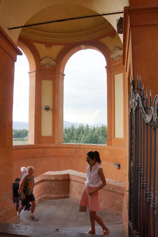 santuario_madonna_di_san_luca_sanctuary_bologna_13