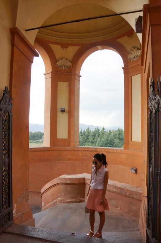 santuario_madonna_di_san_luca_sanctuary_bologna_15