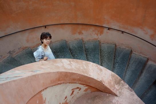 santuario_madonna_di_san_luca_sanctuary_bologna_17