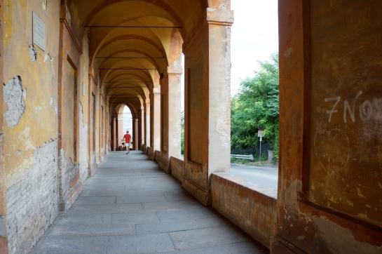 santuario_madonna_di_san_luca_sanctuary_bologna_19