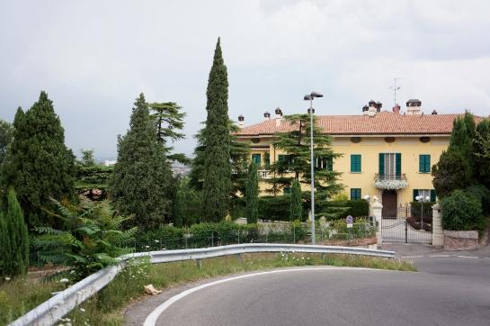 santuario_madonna_di_san_luca_sanctuary_bologna_20