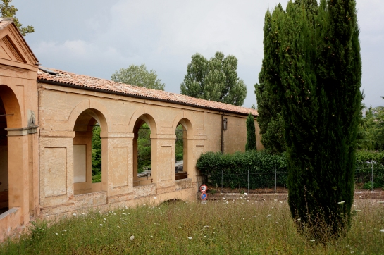 santuario_madonna_di_san_luca_sanctuary_bologna_21