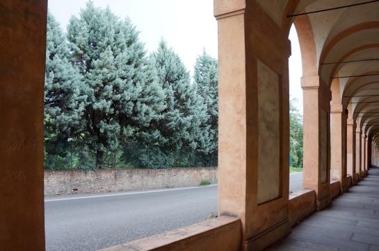 santuario_madonna_di_san_luca_sanctuary_bologna_22